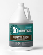 Go Commercial Degreaser & Cleaner